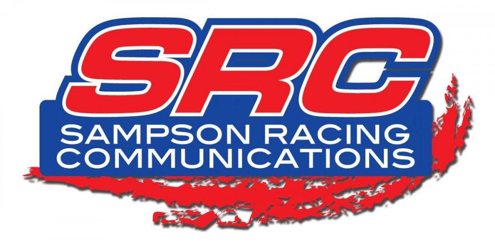 Sampson Logo - with Shadow on White.jpg