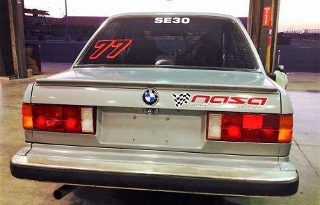 Example-4-rear-1-460x295.jpg