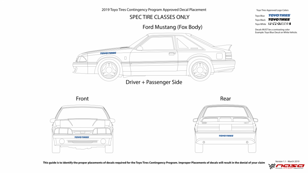 ToyoDecalPlacement_FordMustang(FoxBody).thumb.png.d84510b81291f6f23867c1d41b29ccf5.png