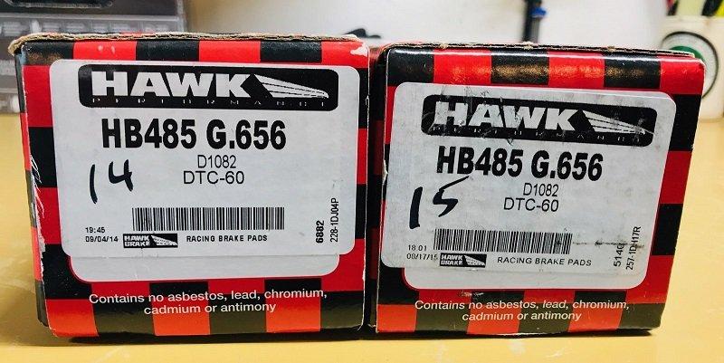 HAWK DTC 60, HB485 G.656, 2 EA..jpg