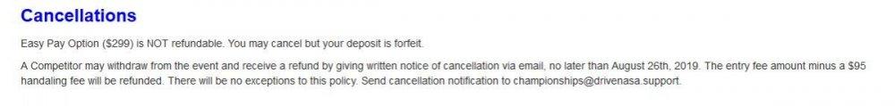 Cancellations.JPG