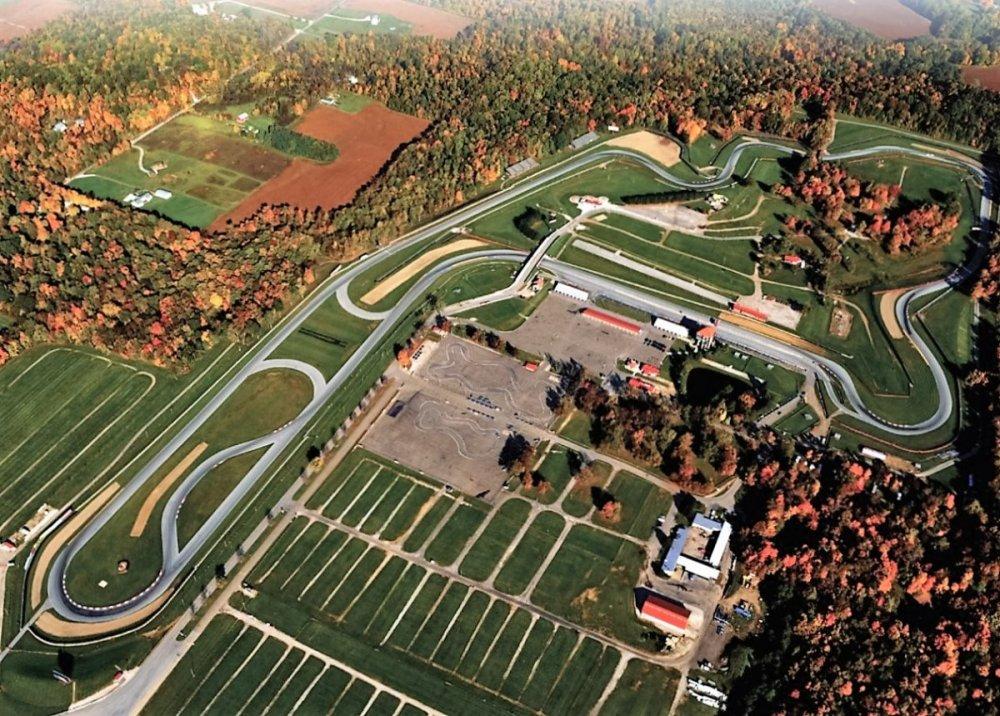 Aerial Mid Ohio.jpg