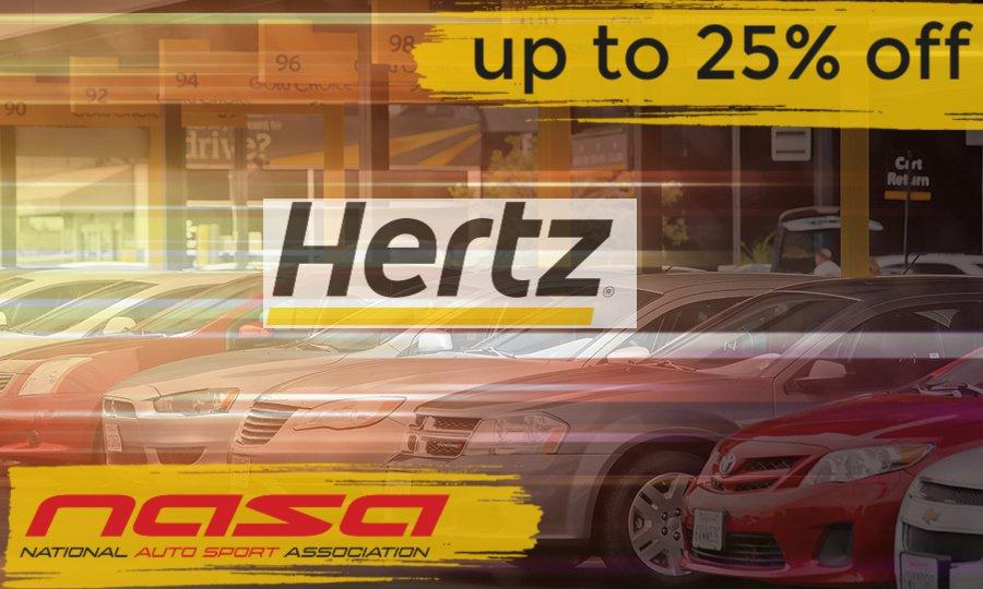 Hertz.jpg