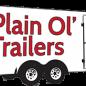 Plain Ol Trailers
