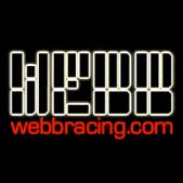 WebbRacing.com