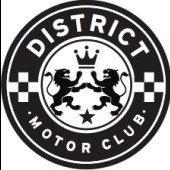 District Motor Club