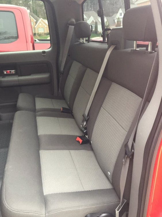 Rear Seat 2.JPG