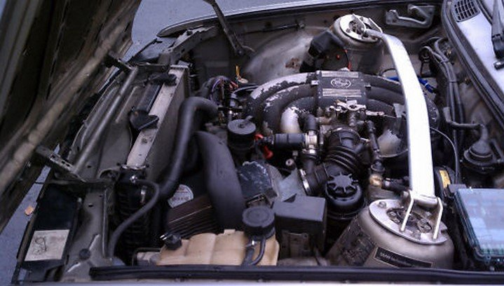 1989 E30 325i_13.jpg