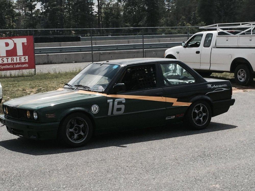 1989 E30 325i_21.jpg