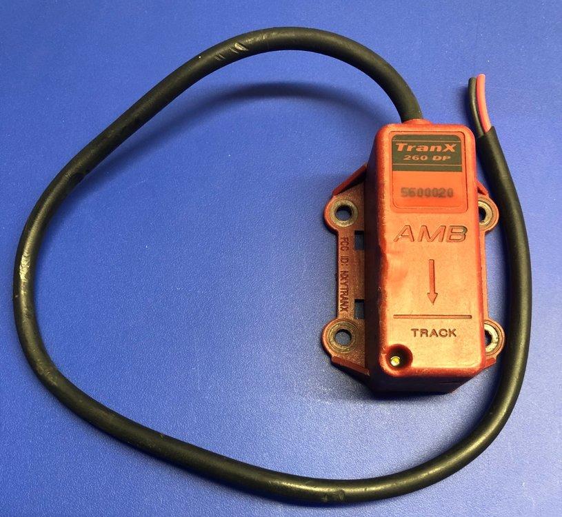 EF53E309-10E4-4D06-BBC6-5DF2BC17F1E4.jpeg