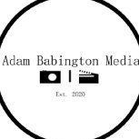Adam Babington