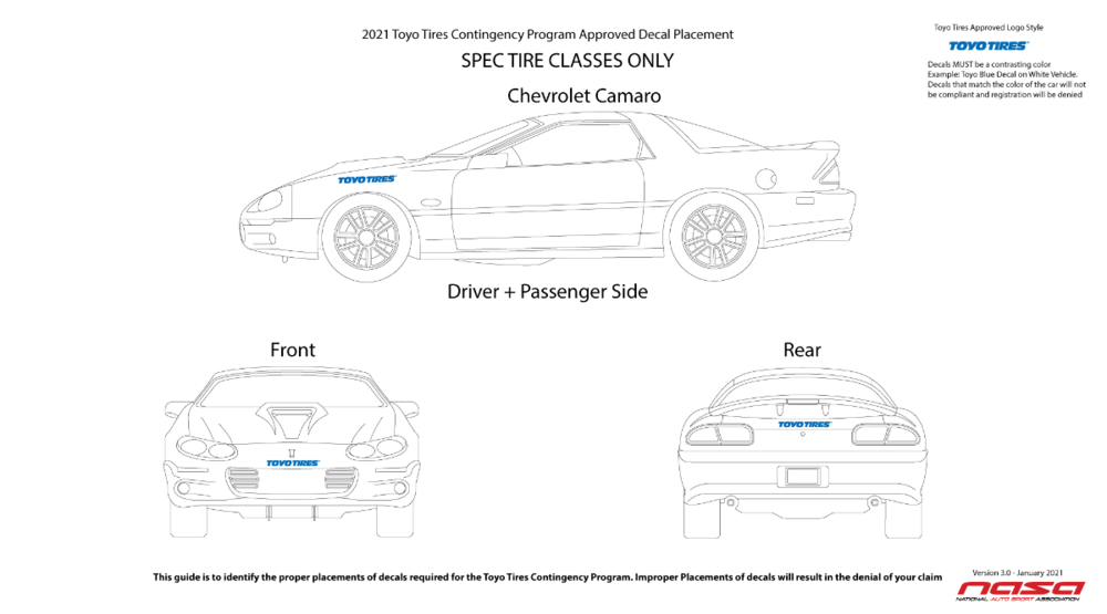 2021ToyoDecalPlacement_ChevyCamaro.thumb.png.da9c523051dc98e4fef93d44bc9b4f03.png