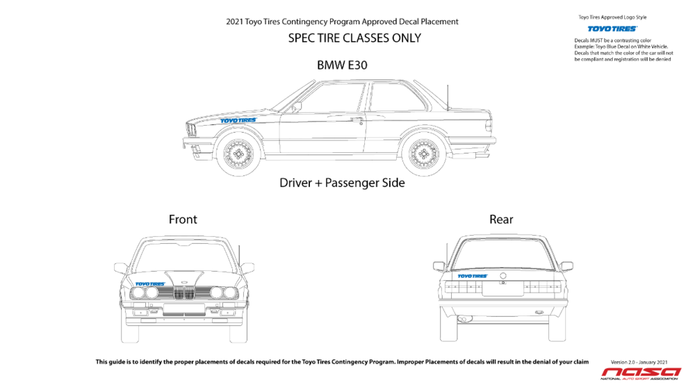 2021ToyoDecalPlacement_E30.thumb.png.d4d59a012002d4456628204040b9caf0.png