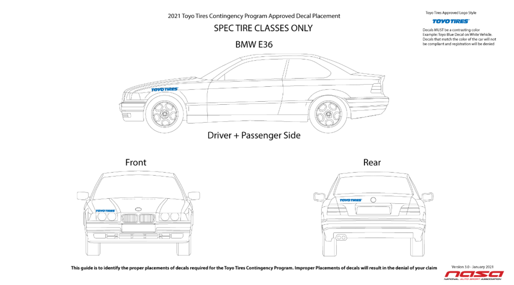 2021ToyoDecalPlacement_E36.thumb.png.558254f630d68080c458ab8d7752cf69.png
