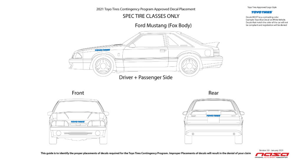 2021ToyoDecalPlacement_FordMustang(FoxBody).thumb.png.c21fe5f8af069277d485681af23ef2eb.png