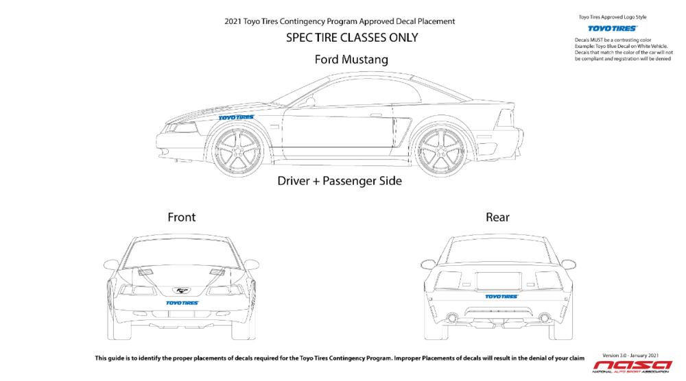 2021ToyoDecalPlacement_FordMustang.thumb.png.65134126c6326c246a6b1289a8e27117.png