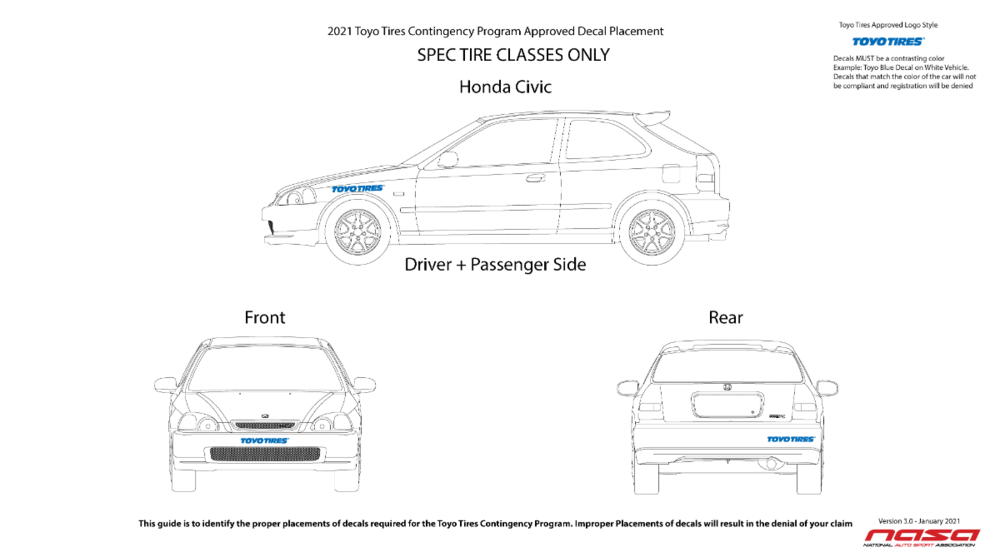 2021ToyoDecalPlacement_HondaCivic.thumb.png.45a83f4ac003a1a758d0299db73a3eef.png