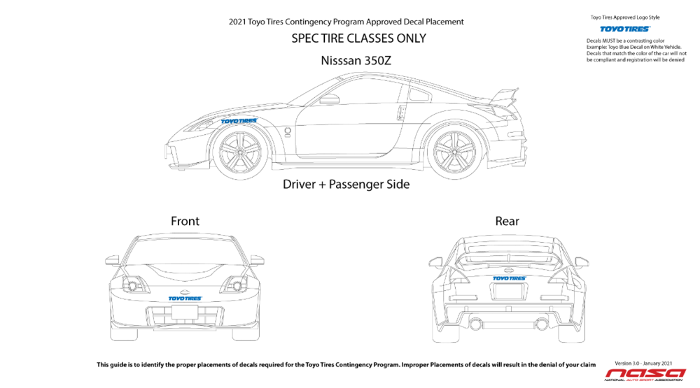 2021ToyoDecalPlacement_Nissan350Z.thumb.png.830e9fb2b5c2df14500bbd87c8908052.png