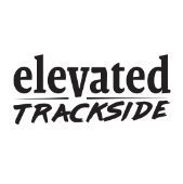 Elevated Trackside